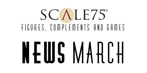 Scale75 News February 2018
