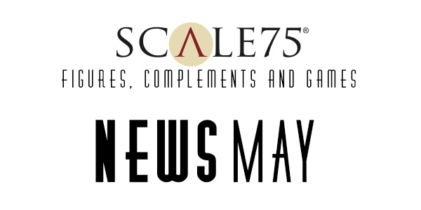 Scale75 News MAY 2018