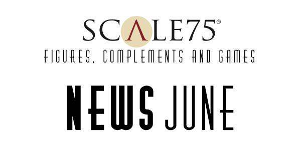Scale75 News JUNE 2018