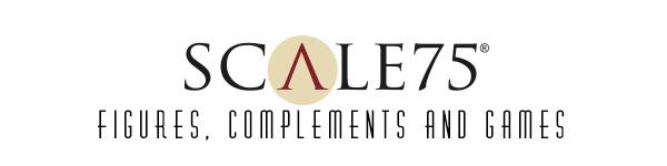 Scale75 website