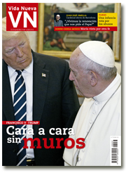 portadaVidaNueva