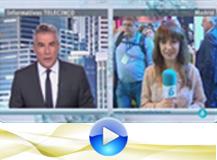 PREMIO INTERNACIONAL DE COCINA CON AOVE SALÓN GOURMETS