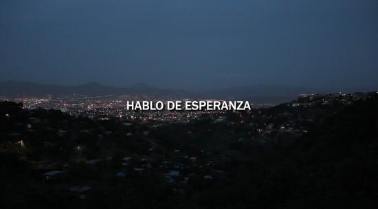 final 42861617961811 - Barrios Orquestados  de Canarias cumple 9 años con la presentación del documental 'Hablo de Esperanza'
