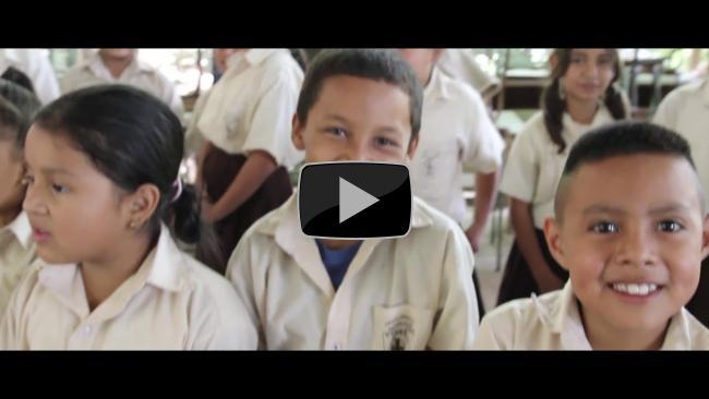 video thumbnails - Barrios Orquestados  de Canarias cumple 9 años con la presentación del documental 'Hablo de Esperanza'